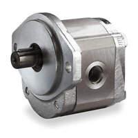 Pump,Hydraulic Gear 1800291
