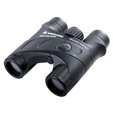Vanguard Orros 10x25 1025 Compact Sports Hunting Birding General Use Binoculars