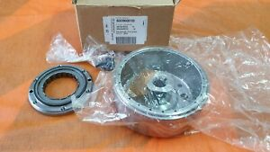 Ignition Rotor KTM 950 990 LC8 60039005100