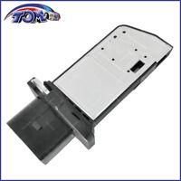Mass Air Flow Sensor For Seat Leon Audi A4 A3 TT Volkswagen Passat 245-2171