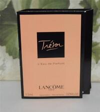 LANCOME Tresor Eau de Parfum Natural Spray .05 FL OZ ~ GWP Size