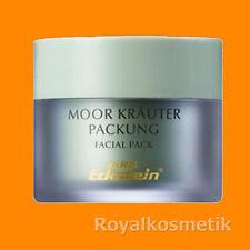 DR. R. A. ECKSTEIN  Moor Kräuter Packung 50 ml