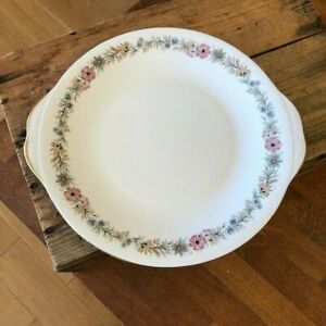 Vintage Paragon Belinda – Cake / Bread & Butter Plate – Great! –