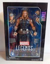 "Marvel Legends 12"" Series Thor MIB!!! Avengers Infinity Wars Ragnarok"