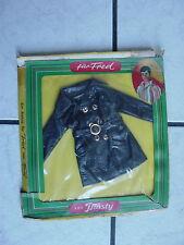 """Petra  Puppe --60-70 er Jahre -  original-  Kostüm Set von Plasty"""" Für Fred"""""""