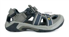 Teva Omnium Ombre Blue Sport Sandals Water Shoes Mens Size 8.5 *NEW