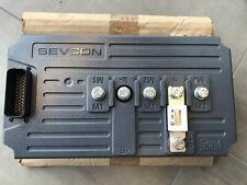sevcon gen4 72V/80V 550A
