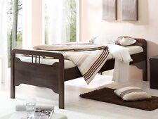 Markenlose klassische Möbel aus Buche fürs Schlafzimmer
