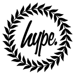 Hype Official Store