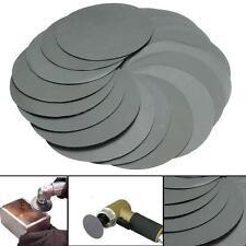 20pcs 6Inch 150mm Grits 3000# Sander Disc sanding pad Polishing pad Sandpaper