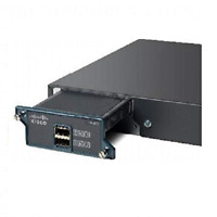 Nob Cisco C2960S-STACK FlexStack Stacking Module for Catalyst 2960-S Switches