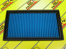 Filtre à air JR Filters Jaguar XJ12 3.0 V6 Diesel 1/10-> 275cv