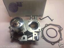 Subaru Impreza Turbo Water Pump All Models 2000 Onwards...Blueprint