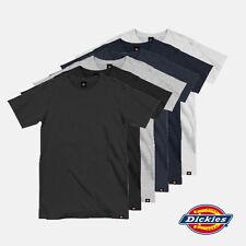 Dickies Blank Tee ( Express Australia Wide) Navy XL