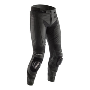 RST R-Sport sports track urban touring leather jeans