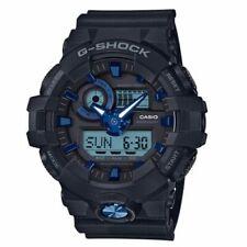 Casio G-Shock GA-710B-1A2 Standard Analog Digital Men's Watch