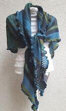 4ed4eced79 serie in vendita - Sciarpe, foulard e scialli | eBay