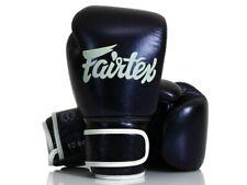 Fairtex BGV12 Aura Limited Edition Gloves