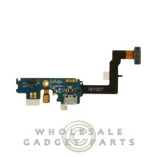 Flex Cable Charge Port for Samsung i9100T Galaxy S II Power Charging Plug Module