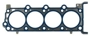CARQUEST/Victor 54400 Cyl. Head & Valve Cover Gasket