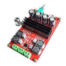 2x100W TPA3116 D2 Dual Channel Digital Audio Amplifier Board 12V-24V for Arduino