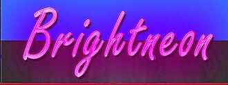 bright_neon_factory