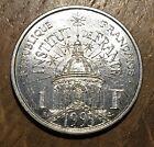 PIECE DE 1 FRANC INSTITUT 1995 (149)