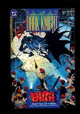 LEGENDS OF THE DARK KNIGHT 22 (9.8) FAITH PT 2 DC (B036)