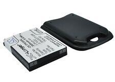 Battery for HTC P6300 Panda 35H00077-00M 2600mAh NEW