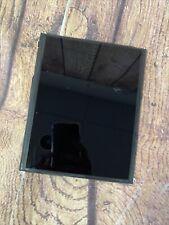 "Apple A1458 iPad 9"" LCD Screen"