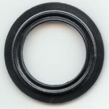 Dichtung Ring 51mm für Siebkörbchen von Blanco, Spüle Original 116116