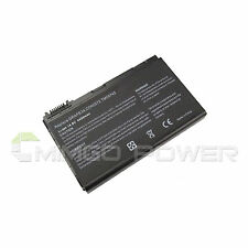 8Cell Battery for Acer Extensa 5120 5210 5220 5420 7620 TravelMate 5520 5720G