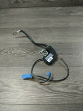 Bmw 3 Series E9x 2005-2012 Negative Battery Cable 9164352