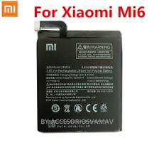 Batería BM39 Recargable Interna  Para XIAOMI MI 6