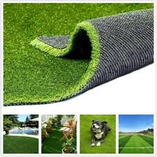 Artificial Grass Carpet Products For Sale Ebay