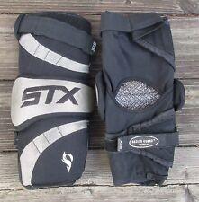 USED STX ARM ELBOW PADS ~ SIZE Sr L
