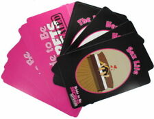 Actividades y juegos de fiesta color principal rosa