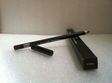 MAC Eye Kohl Pencil Liner Prunella  Full Size NEW IN BOX