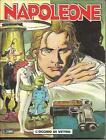 NAPOLEONE n° 1 (Bonelli, 1997)