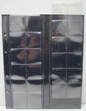 2  Recharges pour 24 pièces jusqu'au diamètre 32 mm avec inter - SAFE- Réf  7392