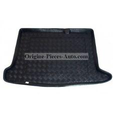 Kofferraumschmutzfolie Schutzfolie Kofferraum Schmutzschutz Schmutzdecke Schutz
