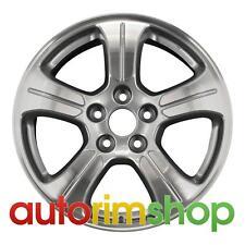 "Honda Pilot 2012 2013 2014 2015 18"" Factory OEM Wheel Rim"