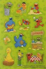 Cartoons & Characters Scrapbooking Stickers