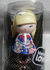 """""""KIMMIDOLL LOVE KL009 """" SAIL AWAY SALLY""""  NEW IN BOX - NOW RETIRED"""
