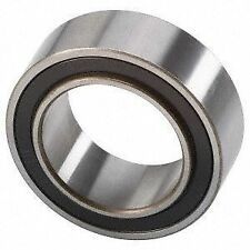 National Bearings 5000KFF A/C Clutch Bearing