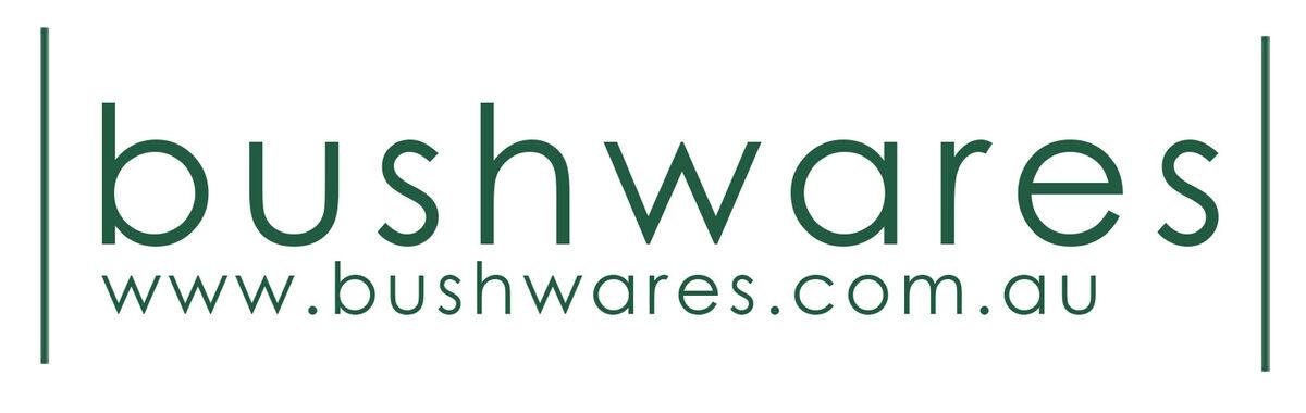 bushwares