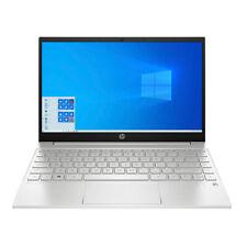 "HP Pavilion 13-BB0023TU 13.3"" 256GB SSD Intel i3-1115g4 8GB Ultrabook - Silver - 2F9H6PA"