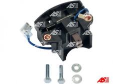 Generatorregler für Generator AS-PL ARE3003M