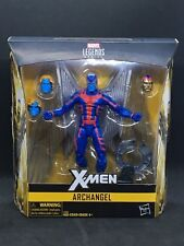 "Marvel Legends 6"" X-Men Archangel - IN STOCK"