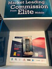 Mobile  Zanco Phone ,Dot Phone, Mini Phone New In Box Tiny